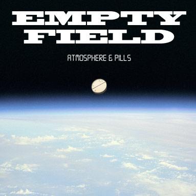 http://www.ekranka.ru/misc/empty-field-atmosphere.jpg