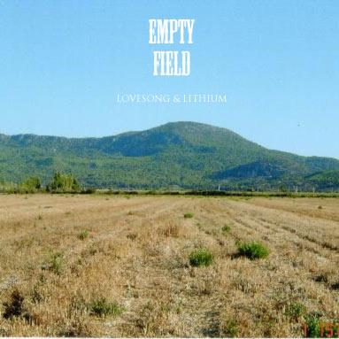 http://www.ekranka.ru/misc/empty-field.jpg