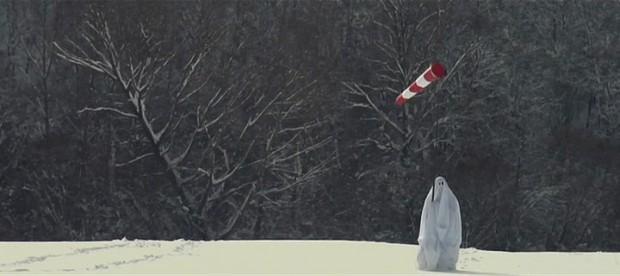 snow-fluger