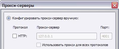 http://www.ekranka.ru/pics/JAP5.jpg