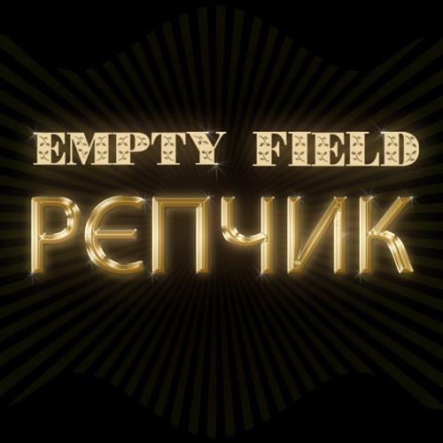 http://www.ekranka.ru/pics/artworks-000050715849-3b3rr4-t500x500.jpg
