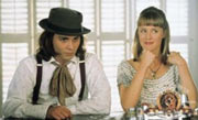Benny & Joon (1993)