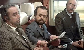 Смутный объект желания (1977)