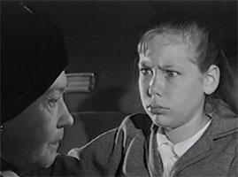http://www.ekranka.ru/pics/childrens_hour_3.jpg