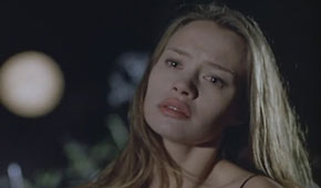 Делламорте Делламоре / Dellamorte Dellamore (1994)