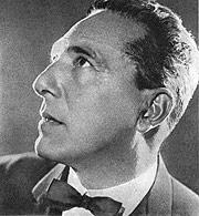 Протазанов, Яков Александрович
