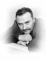 Учитель, Алексей Ефимович