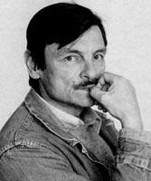 Тарковский, Андрей Арсеньевич