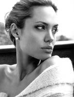 Джоли, Анджелина