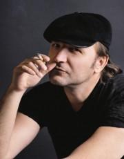 Волошин, Игорь
