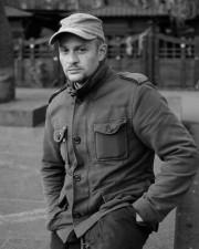 Евланов, Михаил