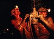 Фильмы о шахтерах