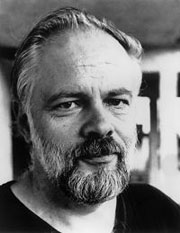 Филипп Киндред Дик / Philip K. Dick
