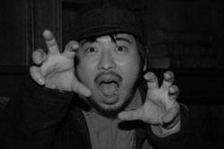 Шимицу, Такаши