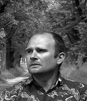 Юфит, Евгений Георгиевич
