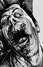 Фильмы про зомби и заразу