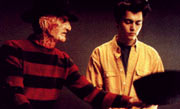 Freddy&#039;s Dead: The Final Nightmare (1991)