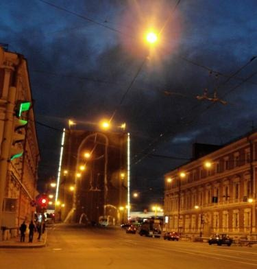 http://www.ekranka.ru/pics/hui_light.jpg