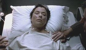 Сновидения (1999)