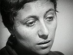 http://www.ekranka.ru/pics/joan1.jpg