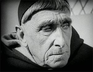 http://www.ekranka.ru/pics/joan8.jpg