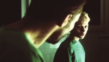 http://www.ekranka.ru/pics/johanna1.jpg