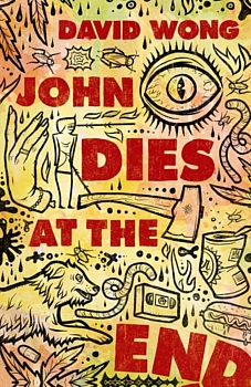 http://www.ekranka.ru/pics/john-dies-at-the-end.jpg
