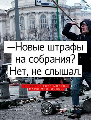 http://www.ekranka.ru/pics/nelsya2.jpg