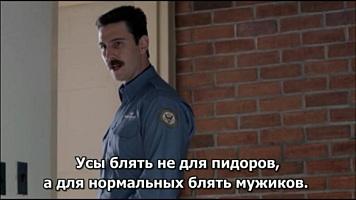 http://www.ekranka.ru/pics/orange1.jpg