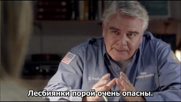 http://www.ekranka.ru/pics/orange3.jpg