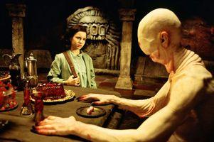 http://www.ekranka.ru/pics/pans_labyrinth_2.jpg