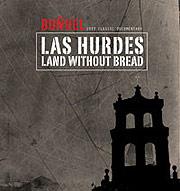 Земля без хлеба / Лас Урдес