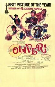 Оливер!