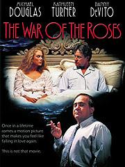 Война в семействе Роуз