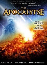 Апокалипсис: Последний день