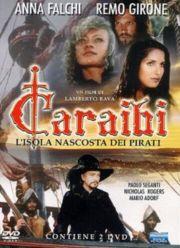 Пираты / Пираты Карибского моря — Хвост Дьявола