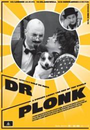 Доктор Плонк