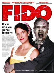 Фидо / Зомби по имени Фидо