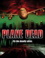 Зомби на самолете