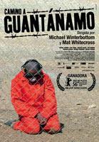 Дорога на Гуантанамо