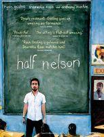 Полунельсон / Половина Нельсона