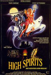 Бодрость духов