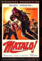 Матало