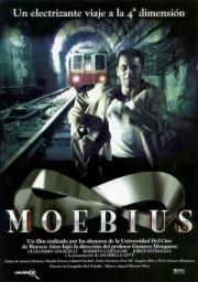 Мебиус