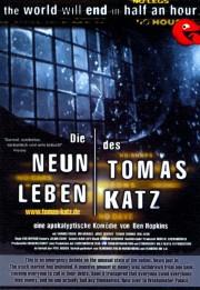 Девять жизней Томаса Катца