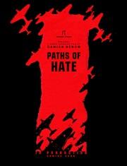 Пути ненависти
