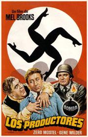Продюсеры / Весна для Гитлера