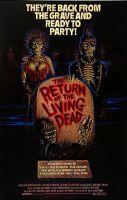 Возвращение живых мертвецов