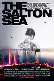 Море Солтона