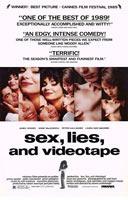 Секс, ложь и видео